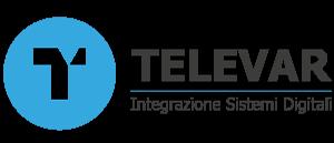 Televar | Integrazione sistemi digitali