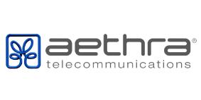 Logo-Aethra-televar