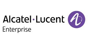 Logo-Alcatel-televar