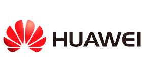 Logo-Huawey-televar