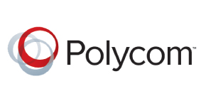 Logo-Polycom-televar