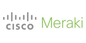 Logo-cisco-Meraki-televar