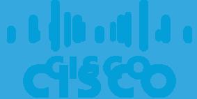 Cisco-Logo-sito-piccolo