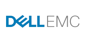 Dell-Logo-sito