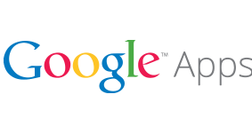 Google-Logo-sito