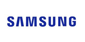 Samsung-Logo-sito
