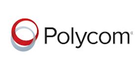 polycom-Logo-sito